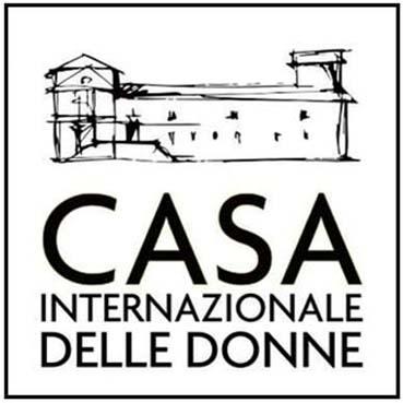 INCONTRI E CORSI DI FOTOGRAFIA ALLA CASA INTERNAZIONALE DELLE DONNE – ROMA